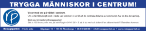 ak23-roslagspartiet-1-6-lig-1024x221
