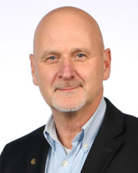 MikaelSundström