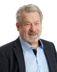 Björn Molin hemsidebild