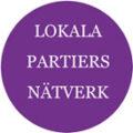 lokala-partiers-natverk