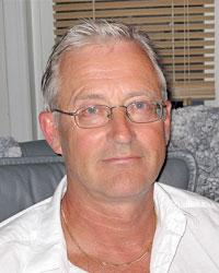 roger-johansson