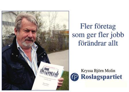 Valaffich-thumbnail-kryssa-Björn-Molin