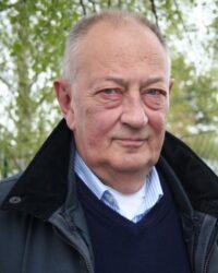 Lasse Magnusson