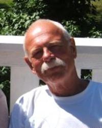 Nils Boström 2